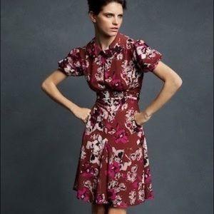 Karl Lagerfeld for Macy's Dress